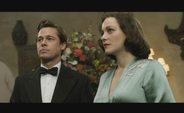 Brangelina: supuesta amante de Brad Pitt habla por primera vez [FOTO]