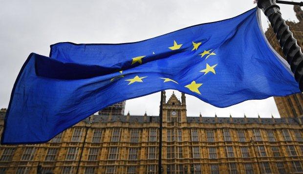 La Unión Europea condena las sentencias a muerte a dos palestinos en Gaza