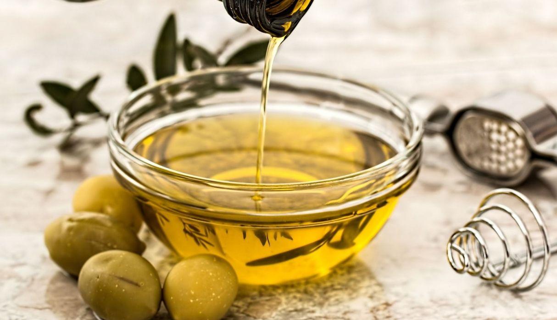 Cinco consejos para reconocer un aceite de oliva de calidad