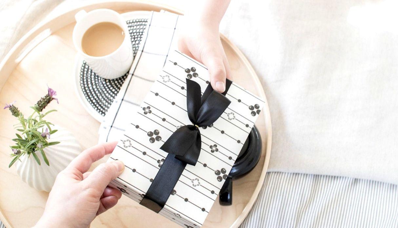 Día del Padre: ¿Cómo elegir el regalo de papá según su hobby?