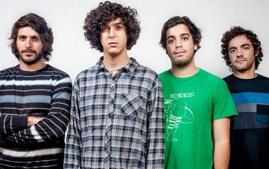 'Rawayana' en Lima: salen a la venta las entradas para el concierto