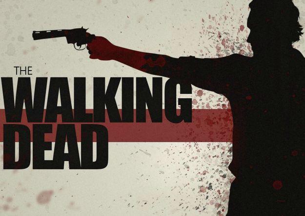 The Walking Dead: Los 7 personajes más recordados que se convirtieron en zombis
