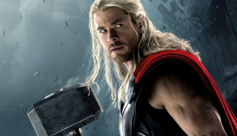¡Thor 4 está en marcha! Taika Waititi será el encargado de dirigir la nueva película del 'Dios del Trueno'