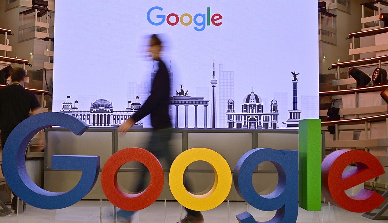 Google recibe multa de Rusia al negarse a filtrar sus búsquedas