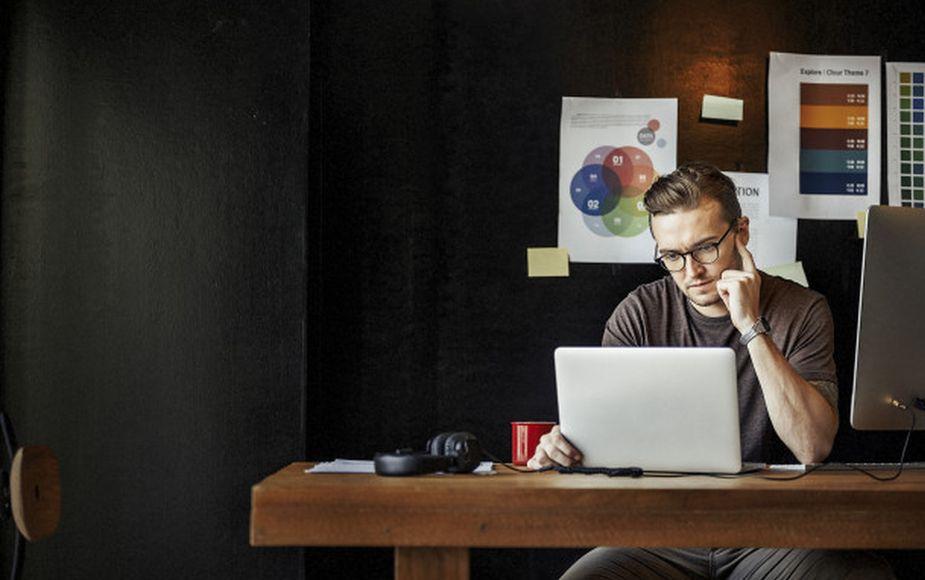 Los errores más comunes que comete una empresa que busca escalar