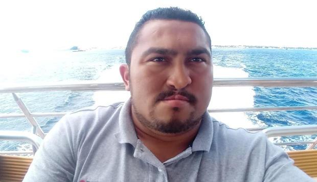 Asesinan a periodista en México, el quinto en lo que va de 2019