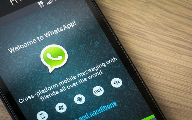 WhatsApp: ¿Qué otras alternativas de mensajería instantánea tenemos?