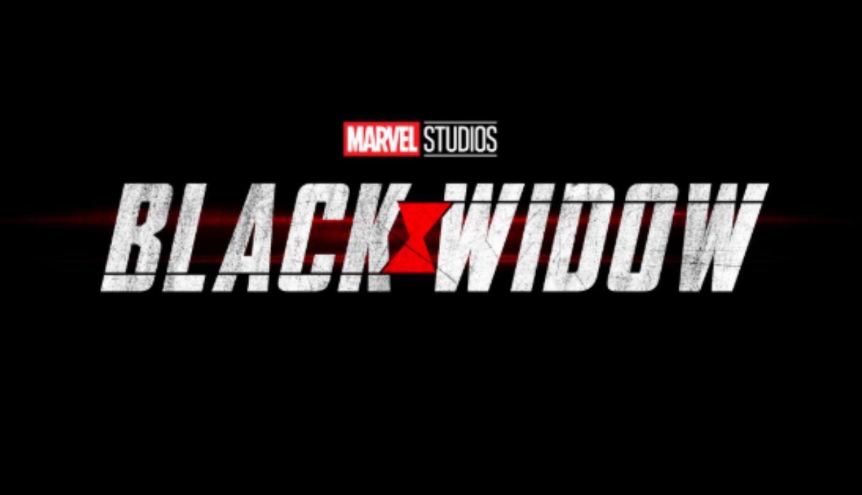 """Comic-Con 2019: Marvel Studios confirmó el filme en solitario de """"Black Widow"""" y anunció su fecha de estreno"""