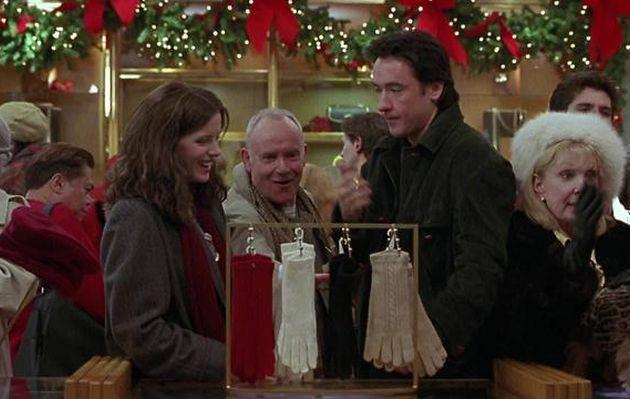 Netflix: cinco películas para ver en esta Navidad
