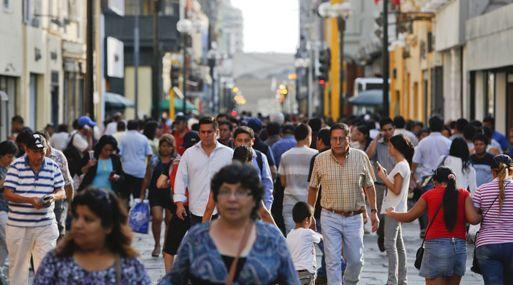 CCL: Perú es la segunda economía de la región menos vulnerable a una crisis mundial