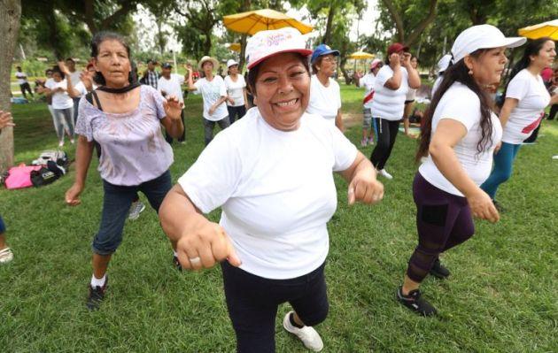 Estas son los eventos y actividades en Lima por el Día de la Mujer