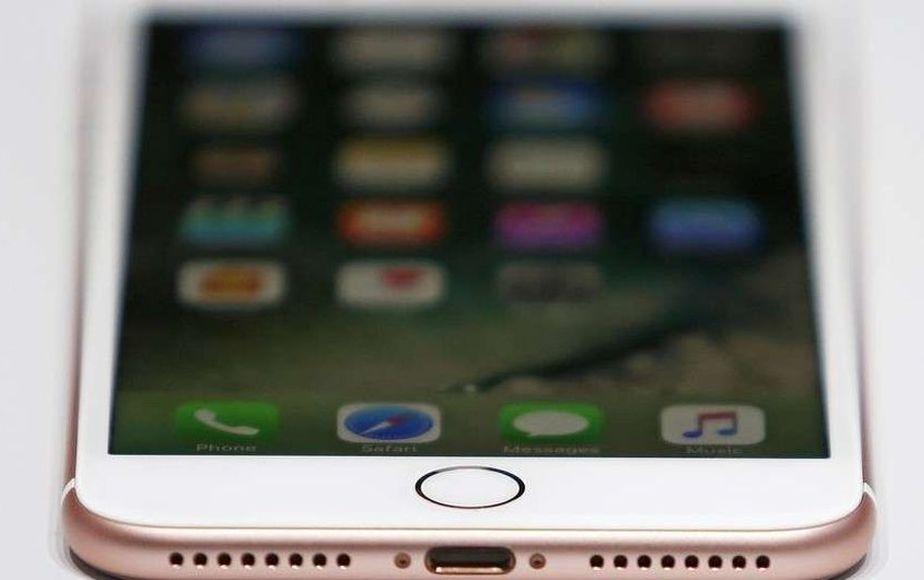Esto es todo lo que conocemos sobre los nuevos iPhone que Apple presentará