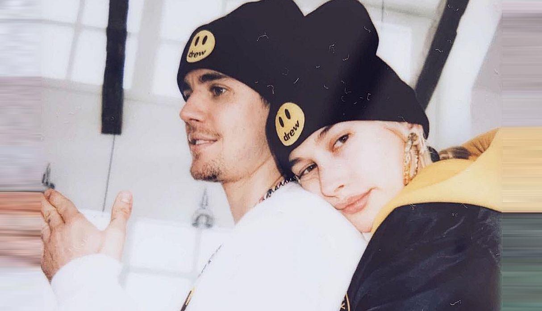 Justin Bieber responde a comentarios malintencionados sobre su matrimonio con Hailey Baldwin | FOTOS