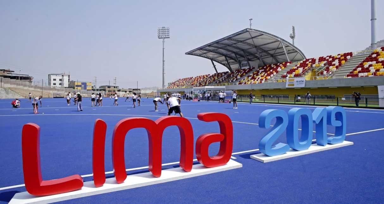 Lima 2019: precios y fecha para la venta de entradas para los Juegos Panamericanos