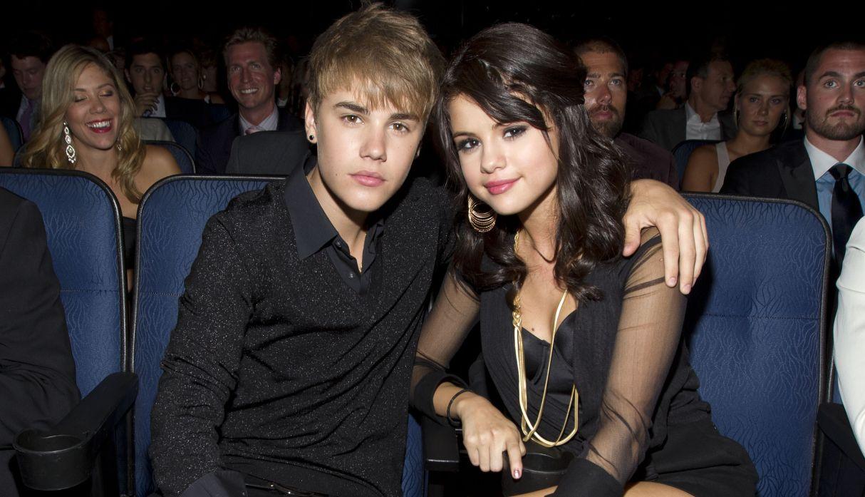Justin Bieber coincide con Selena Gomez en pedido a Donald Trump