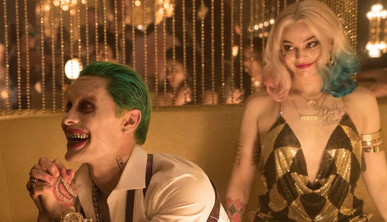 """""""Birds of Prey"""": El Joker aparecerá en la película protagonizada por Margot Robbie"""