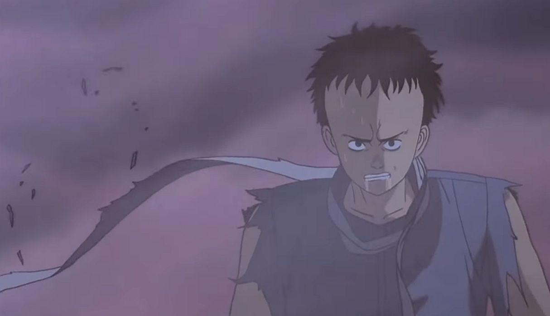 La nueva adaptación live action de 'Akira' será dirigida por Taika Waititi | FOTOS Y VIDEO