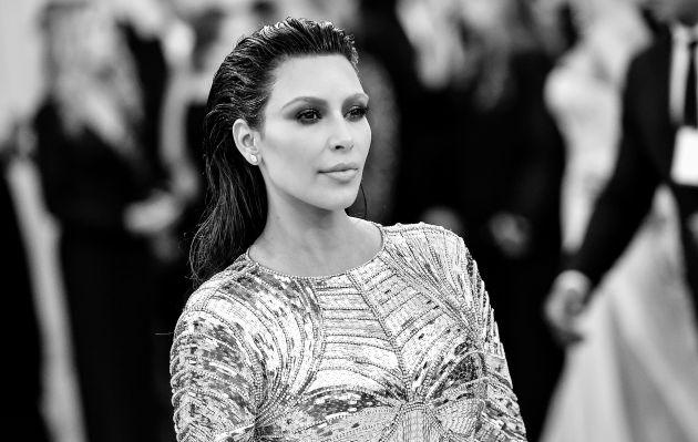 Kardashians: ¿Crees que cambiaron la moda?