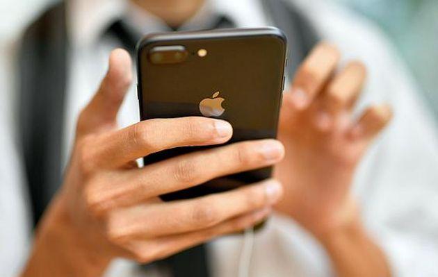 Apple lanza hoy sus nuevos iPhone para navegar en un mercado saturado