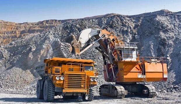 Mina Justa y Quellaveco representan el 30% de inversión minera de este año