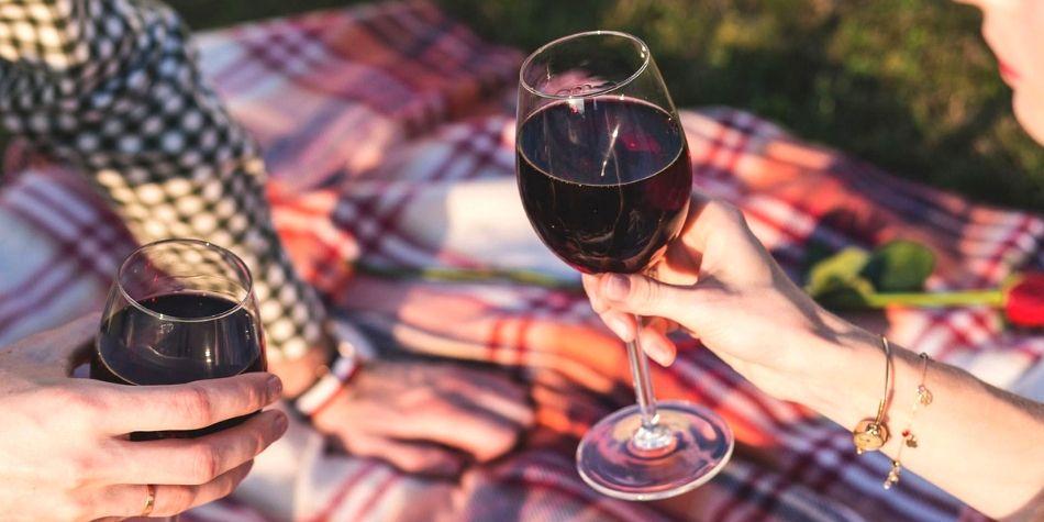 Día del vino Malbec: ¿Cuáles son los beneficios de esta bebida?