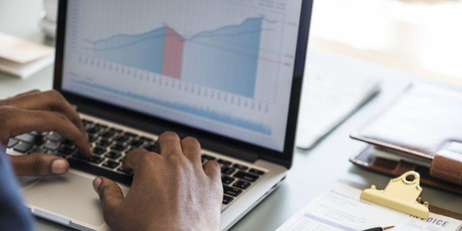 El objetivo principal de un Big Data Project Manager es tener una visión completa de todos los datos que se obtienen en la organización. (Foto: Shutterstock)