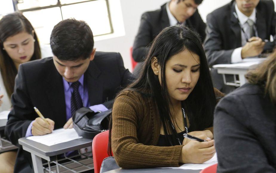 Mincetur ofrece curso gratuito en Negociaciones Comerciales Internacionales