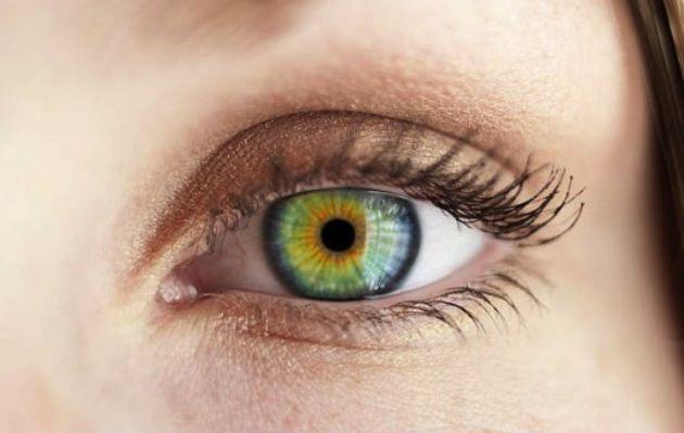 Tres datos que no sabías de las personas que tienen los ojos verdes