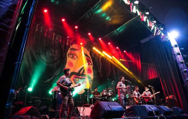 Fiesta de la Música 2019 convoca a más de 150 bandas y tendrá ingreso libre