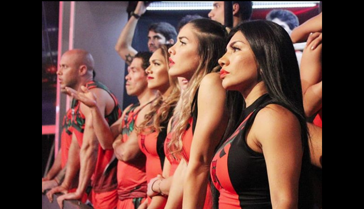 Combate se despide de la TV peruana tras 8 años al aire | VIDEO