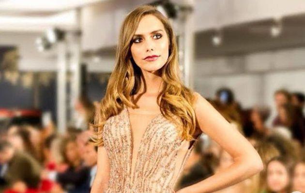 Miss Universo 2018: Miss España enseña a bailar flamenco a Miss Perú