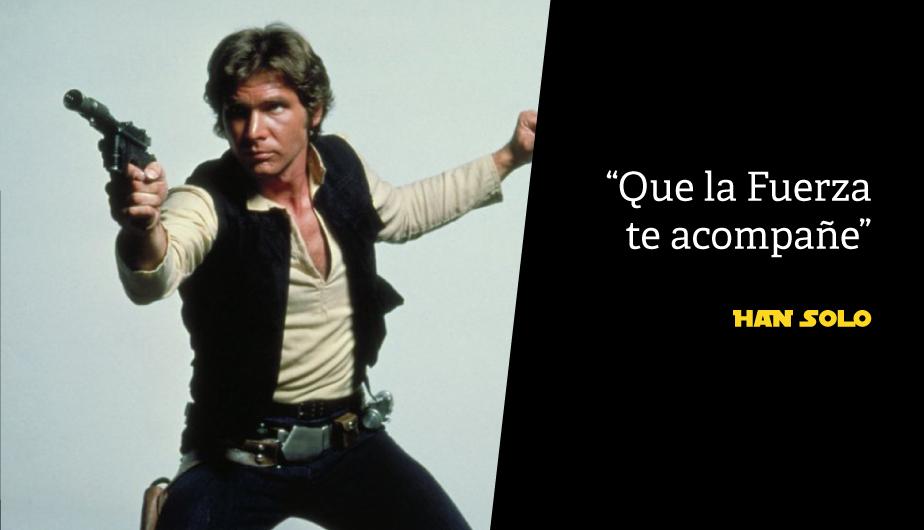 Star Wars Página 5 Publimetro Perú