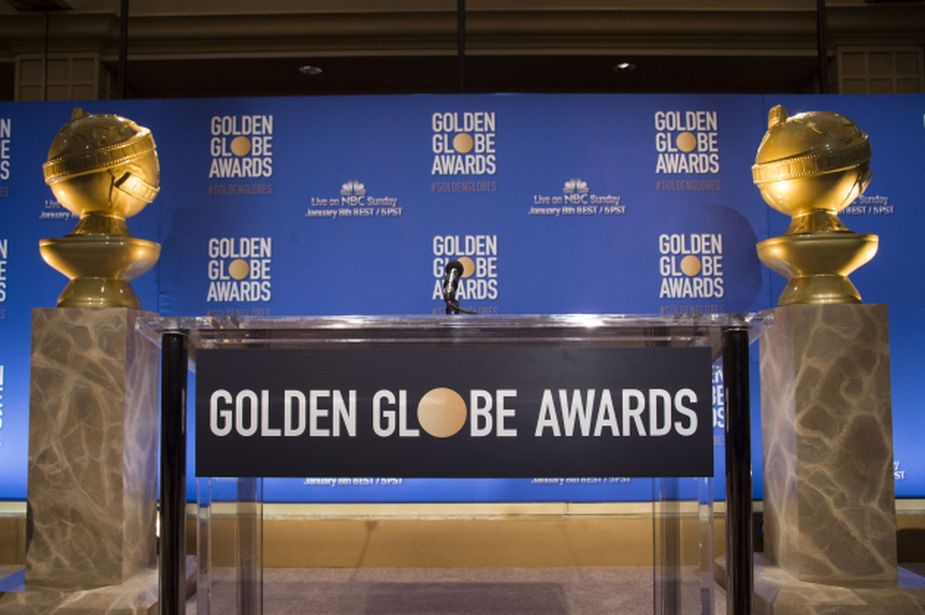 Globos de oro: Estos son los nominados