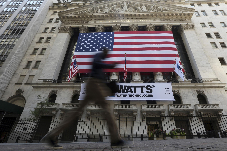 Citi descarta que una recesión en EE.UU. sea inminente