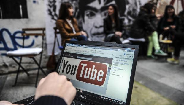 YouTube prueba una versión de su plataforma con comentarios ocultos
