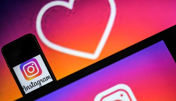 """Instagram elimina Direct, la aplicación de mensajes que """"copiaba"""" a Snapchat"""