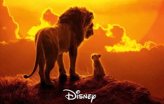 El Rey León: inició la preventa de entradas para el estreno en Perú