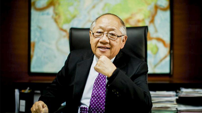 Falleció el ingeniero sísmico Julio Kuroiwa Horiuchi, confirmó el ministro de Vivienda