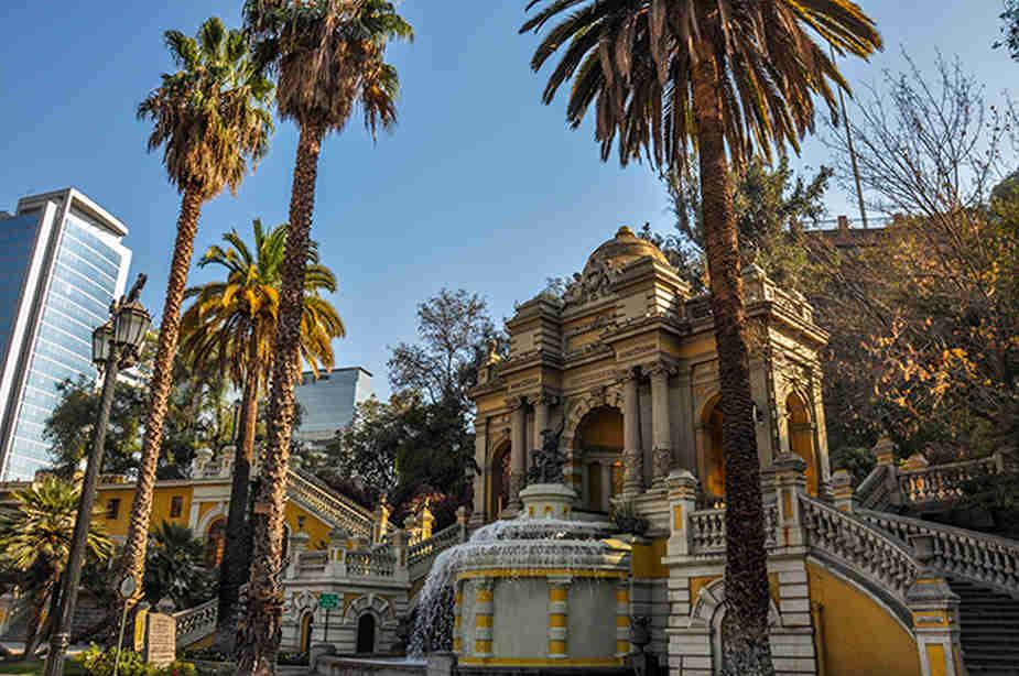 Verano 2018: destinos internacionales preferidos por las peruanas para esta época