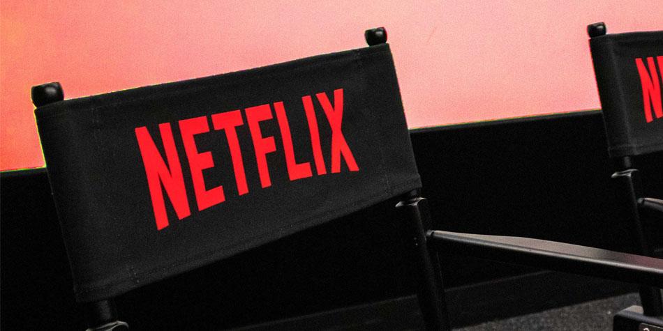 """Los gigantes del """"streaming"""" le sacan jugo a los viejos clásicos de la TV"""