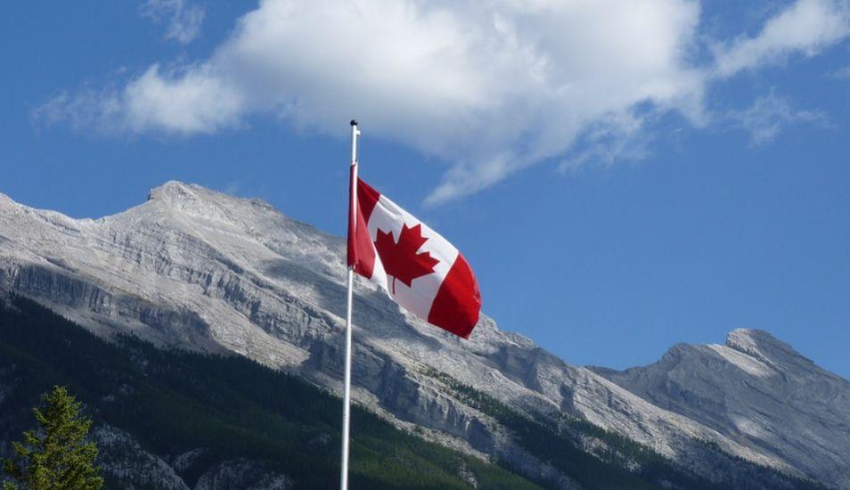 La ciudad de Ottawa anunció un programa que ofrece un camino a la ciudadanía a los trabajadores de la construcción indocumentados. (Foto: Pixabay)