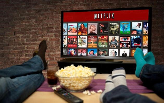 Netflix: estos son los estrenos para marzo