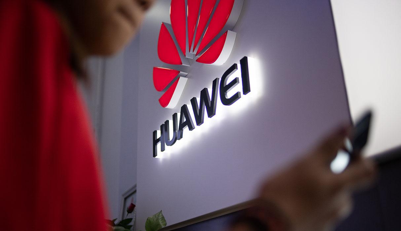 Estados Unidos: Huawei ayudó a Corea del Norte con su red inalámbrica