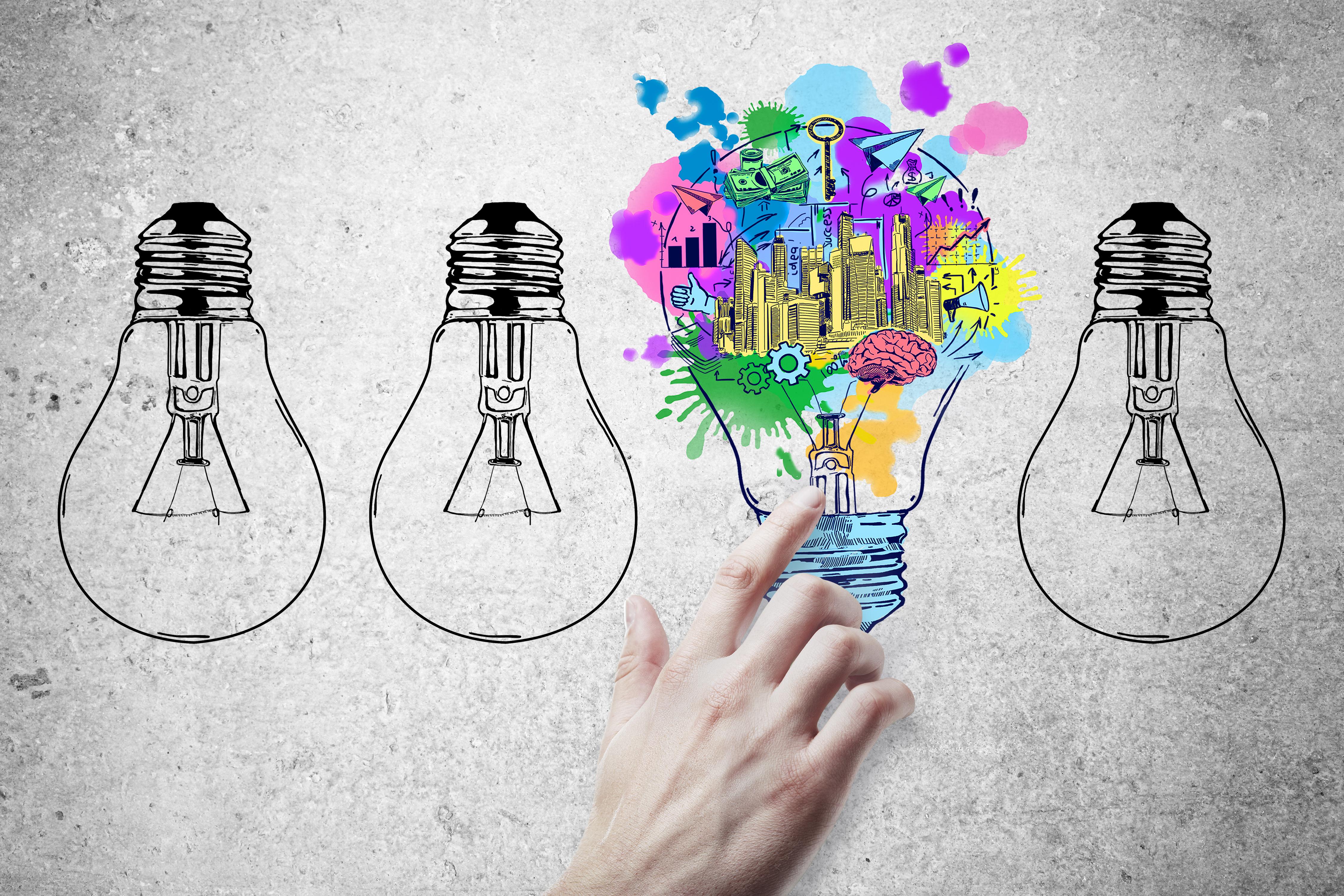 Emprendimiento: Tres factores para identificar el mejor momento para lanzar una Startup   TU-DINERO   GESTIÓN