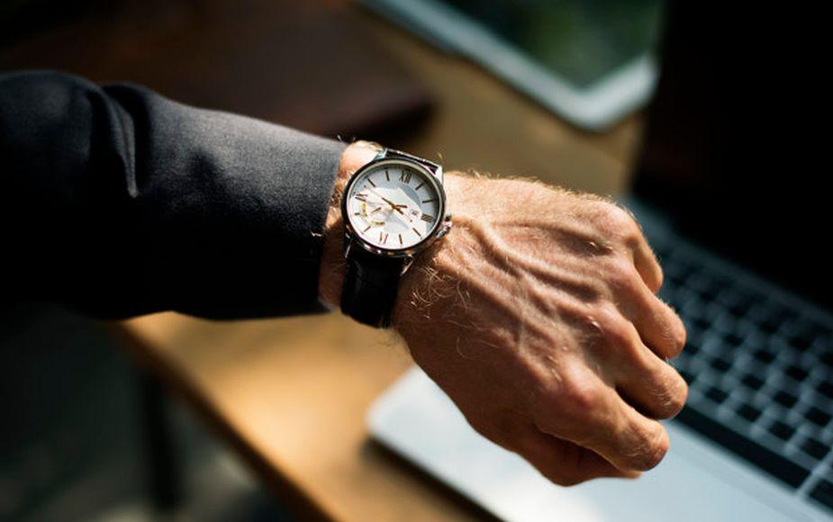 Detecta si un reloj de lujo es falso con estas recomendaciones