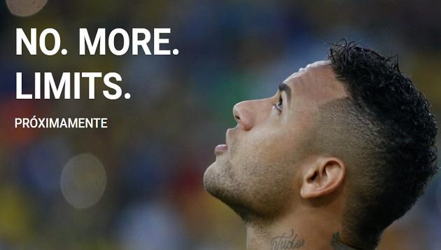 Sportflix, el Netflix para los aficionados del deporte