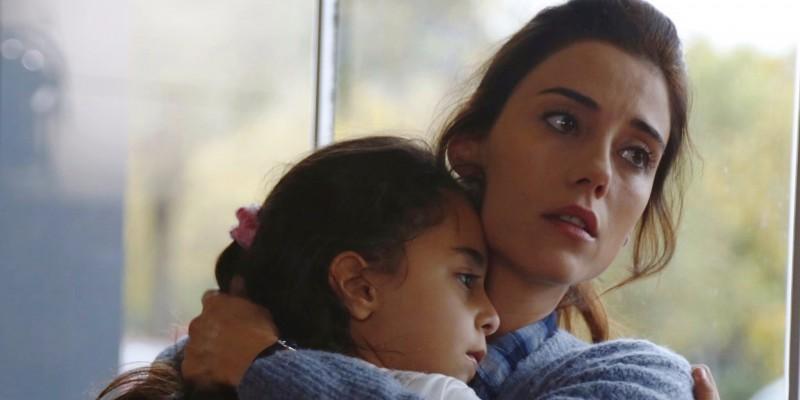 Cómo ver telenovelas online gratis? Cheka | Peru21