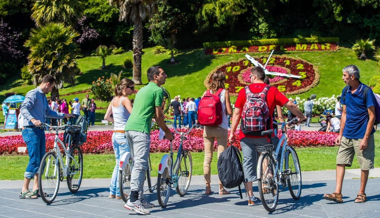Día de los enamorados: Cinco destinos sudamericanos para visitar en San Valentín