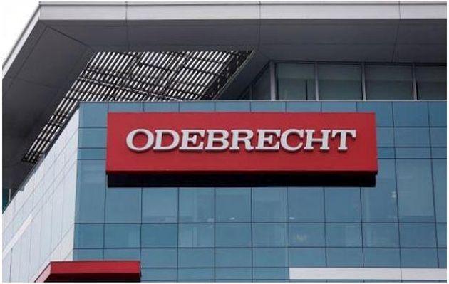 Caso Odebrecht: Autorizan viaje de procuradora a Brasil para interrogatorios