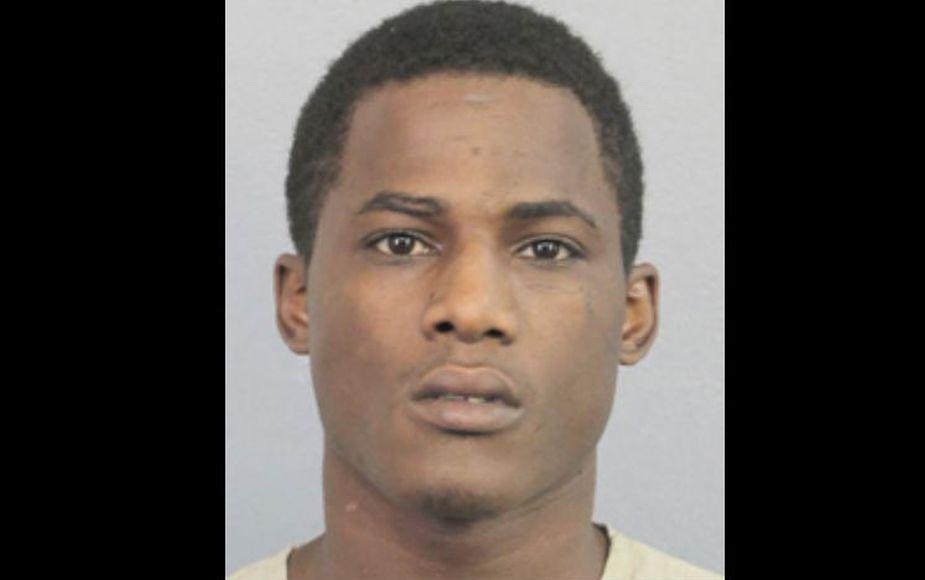 EE.UU.: Ladrón es condenado a 27 años de prisión por robar iPhones en Florida